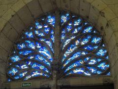 ランスへ、パリ東駅からショート・トリップ