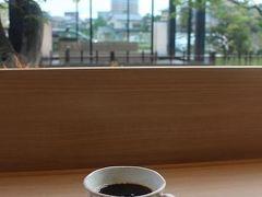 金沢で良いお宿見つけちゃった♪金沢から始まる石川県横断旅4泊5日【彩の庭ホテル編】