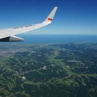 東京旅行 ☆ Day1 【スカイツリー&四谷でポルトガル料理】