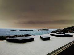 北欧(4) ~ アンドーヤ National Tourist Route Andøya