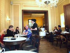 ウィーン少年合唱団のミサと王宮、美術史美術館【GW初の女ひとり旅・ウィーン&プラハ】3日目