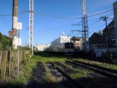【神奈川】都会の秘境駅と言われる、大川駅、に行ってみた