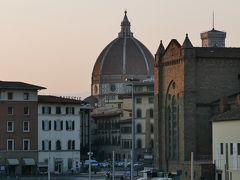 イタリア 憧れの街めぐり9日間 その3