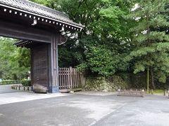 老夫婦京都でお盆の休暇は相変わらずのパターンだが