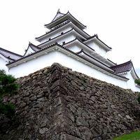 新潟&福島旅行 (鶴ヶ城訪問編) Vol. 2