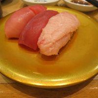 18きっぷ⑤『牛+魚+牛+牛=牛だけにモウ食べ過ぎました! 【前編】』(常磐線)