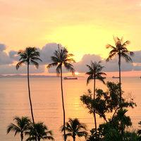 2015 プーケットのんびり一人旅①ピピ島にも行ったよ&旅の概要
