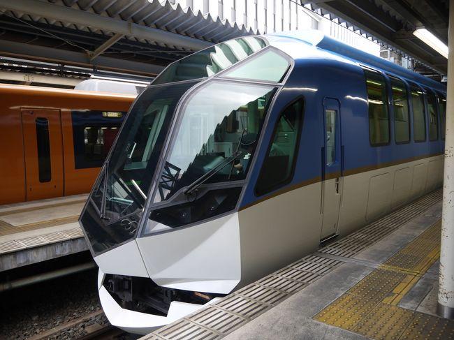 2013年3月21日より大阪難波駅・近鉄名古屋駅〜賢島駅間で運行が開始された 人気の近鉄特急しまかぜが、昨年10月10日から京都駅〜賢島駅間も運行されるようになりました。<br /><br />でも、一日一往復しか運行されていないため 特に休前日や連休はチケットが取りづらいのが難点。<br /> 昨年の秋にも旅行を計画しましたが、チケットが取れませんでした。<br /><br />今回、5月末に三重県のふるさと割(国の地域住民生活等緊急支援のための交付金活用)を使って伊勢のお宿を予約したので 再度挑戦する事にしました。<br />近鉄特急のチケットは、会員登録をしておけば、携帯電話、スマートフォン、パソコンから特急券が予約・購入できるので便利です。<br />1ヶ月前の10時30分販売開始!<br />空席を見つけてクリックするも、最終画面まで進めません。<br />3度目にして、ようやく予約完了となりました\(^o^)/<br />