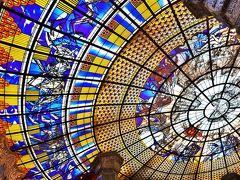 バンコク エラワンミュージアムで宗教混合の世界観に浸ってみる オッサンネコの一人旅