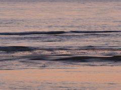 ~~~ 夏休み 2015 <2日目> ~~~  食いしん坊kuritchi 東尋坊&三国海岸サンセットビーチ編 (越前三国温泉「荒磯亭」泊)
