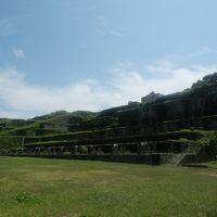 2015年盆の旅(14) 新潟県佐渡市 相川の文化財と小木港及び宿根木集落