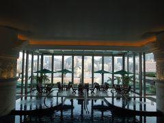 香港4泊5日