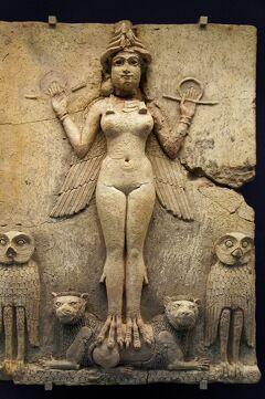倫敦之旅(14)大英博物館 長年の夢は3時間しか時間が取れず。