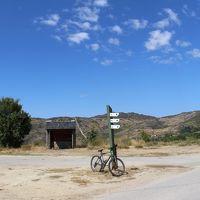 2015年 夏ポルトガル ぶどう畑と自然を満喫する一人旅 PORTO到着/PENAFIEL