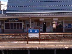 次の5連休は11年後 週末別荘ライフ@信州野尻湖 2015 9月 6