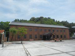 2015年5月GW(振替)若狭・丹後・但馬の旅(4) 舞鶴市 城下町と軍港都市