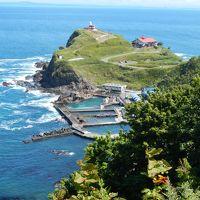 夏休み、日本海旅 第�弾 夕張、札幌、苫小牧へ (北海道編)
