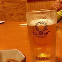 ★2015.09北海道★1泊2日(グランドホテルニュー王子)
