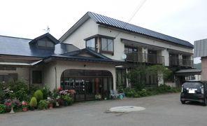 東日本フリーパス