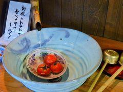岐阜県 奥飛騨温泉郷に行ってみた オッサンネコの家族旅