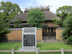 201509-02_シルバーウィーク九州旅行(中津~耶馬溪)-Nakatsu and Yabakei (Oita)