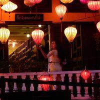 フエ・ホイアン・ミーソン ベトナム中部世界遺産を巡る旅