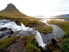 2015年9月SW 北欧(後編:アイスランド) / 見るもの全てが絶景だった
