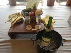 【支払金額を全部表示してみました】ベトナムのニャチャンでビーチホテルリゾート三昧、主人の還暦祝いもかねて②4~6日目シックスセンシズ・ニンヴァンベイ編