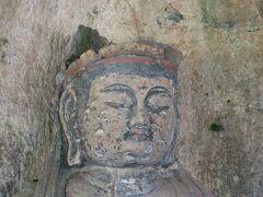 ◎宇佐神宮、国東半島を巡る、そして臼杵石仏(2)