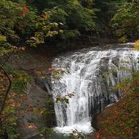 特典航空券+北海道&東日本パスでシルバーウィークの道央と青森へ(その1、千歳で鮭の遡上を見て丸駒温泉、恵庭渓谷へ)