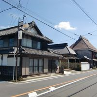 福岡県小郡市・筑前町を気ままにぶらり旅