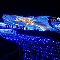 APAリゾート MYOKO HAPPINESS ILLUMINATION
