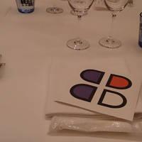 PBワイン会201504 と名古屋飯