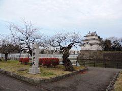 新発田_Shibata 磐越三美人湯のひとつ!月岡温泉で寛ぎ、情緒ある城下の街並を散策
