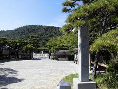 2013年 徳島・香川旅行記(後編)