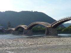 出雲大社、厳島神社参拝(3)