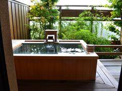 金沢から芦原温泉②