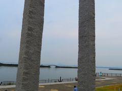 湖国三大祭り・大津祭り 今年も見てきました 2