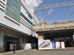 2015年10月えちぜん鉄道の旅2(勝山永平寺線前篇)