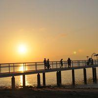 沖縄 8日間 癒しの旅 その2