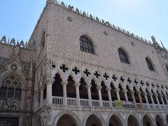 2015 夏 迷宮都市に迷い込んだ~ヴェネツィア~ vol.10 ヴェネツィア散策♪