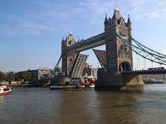 2015 古きよきイングランドを訪ねるイギリス世界遺産巡り (7)