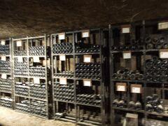 ブルゴーニュワインの町ボーヌとワイン博物館 No6
