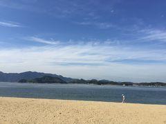 広島/倉敷~今治~尾道を走る!ぐるっと瀬戸内海の旅(2)しまなみ街道&フェリーでのんびり島めぐり