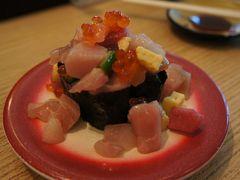 近場でゆったりお出かけ★箱根のお宿「水の音」にお泊り その2 翌日は世界遺産登録された韮山反射炉を見て沼津で深海魚