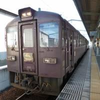 群馬ぶらり旅(ぐんまワンデーパス 2015)
