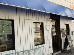 旅人気分で札幌味だより 61 (閉店)