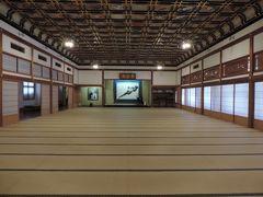 永平寺_Eiheiji 禅の里!スティーブ・ジョブズも憧れた、770年の歴史を持つ曹洞宗の総本山