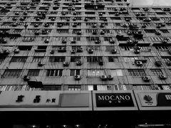 老上海Vol.3
