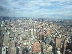 NYでAirbnbとUberを使ってみた(その2)